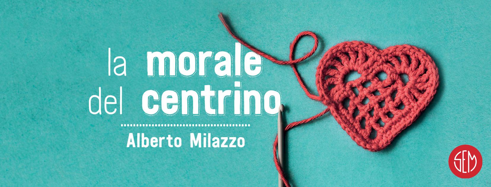 50esimo Stonewall – Alberto Milazzo