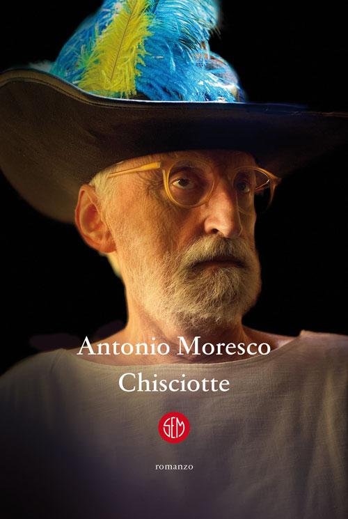 CHISCIOTTE