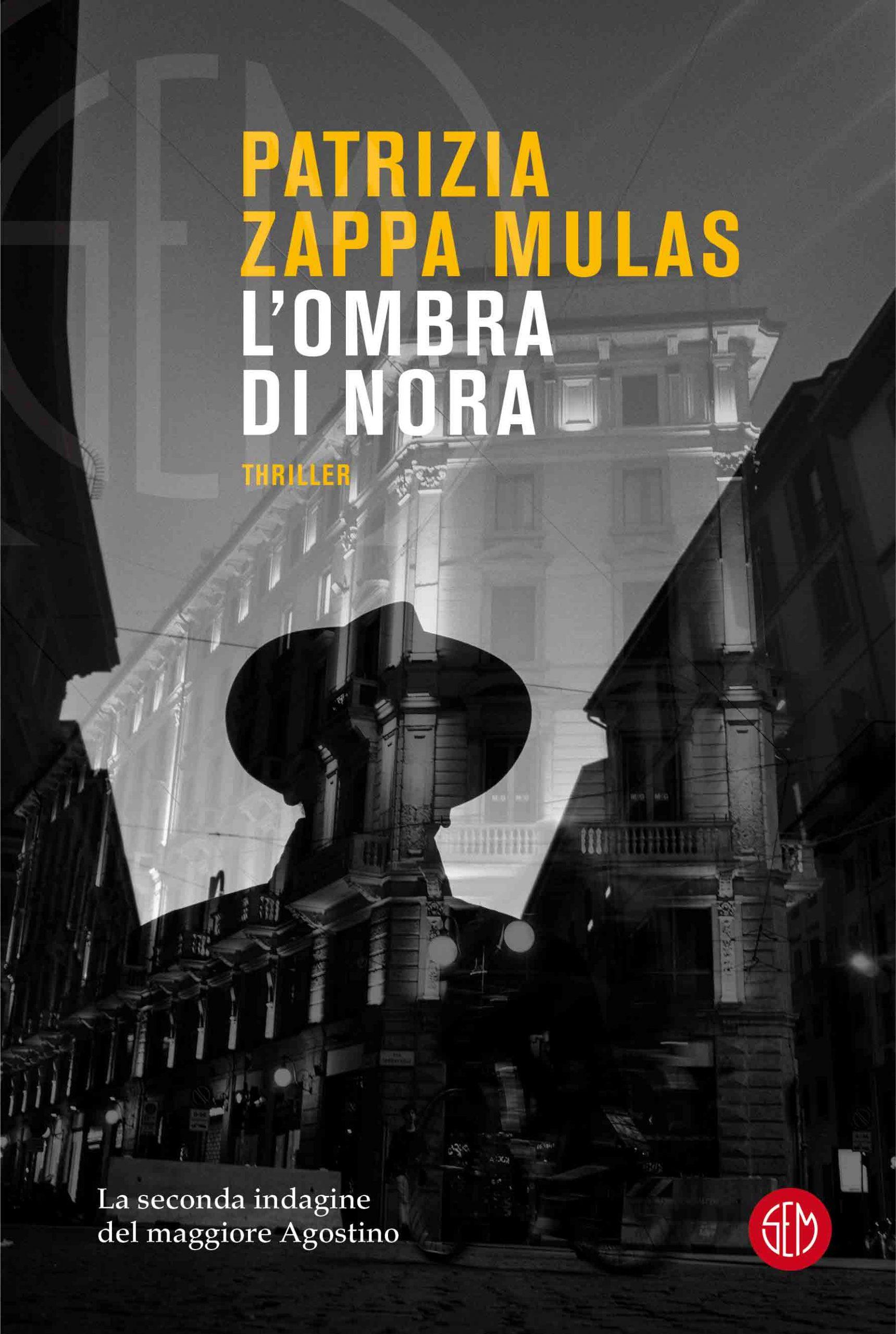 L'ombra di Nora